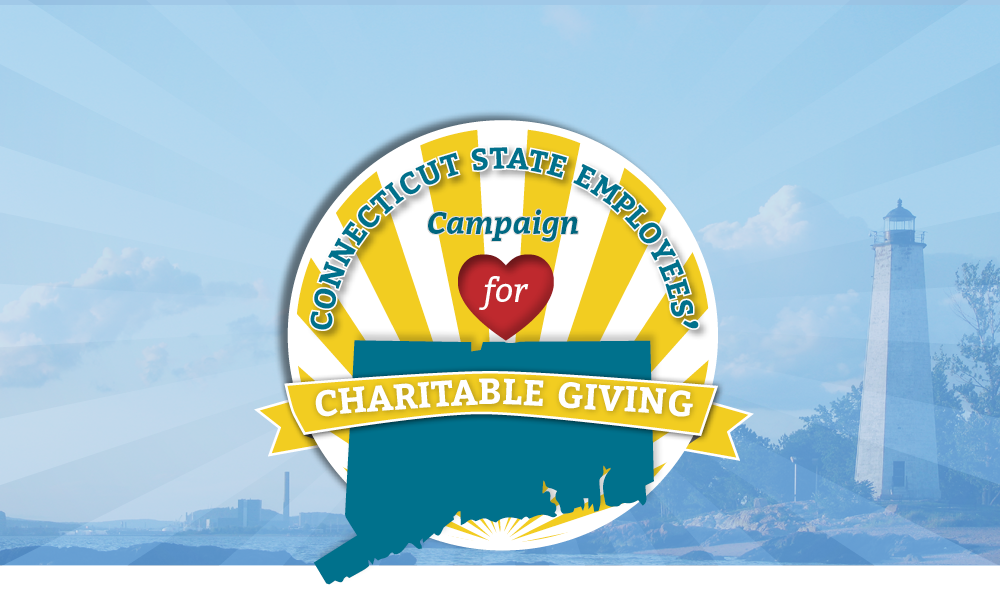 03 Conn charitable giving