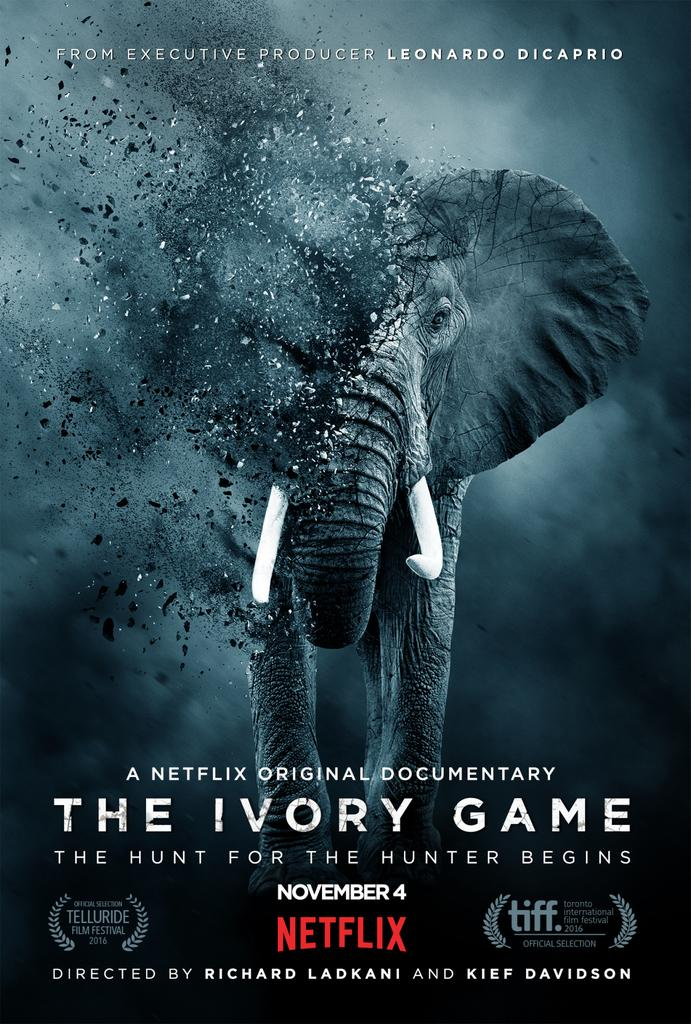 161101 1 1 Big Life Featured in Netflix the Ivory Game