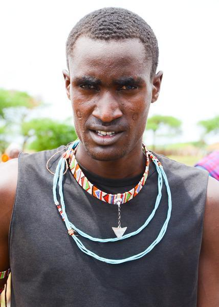 121202 1 1 Maasai Warrior Sets Sports Record