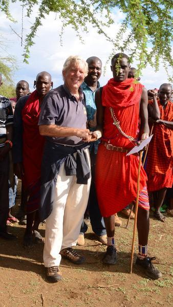 121202 1 4 Maasai Warrior Sets Sports Record