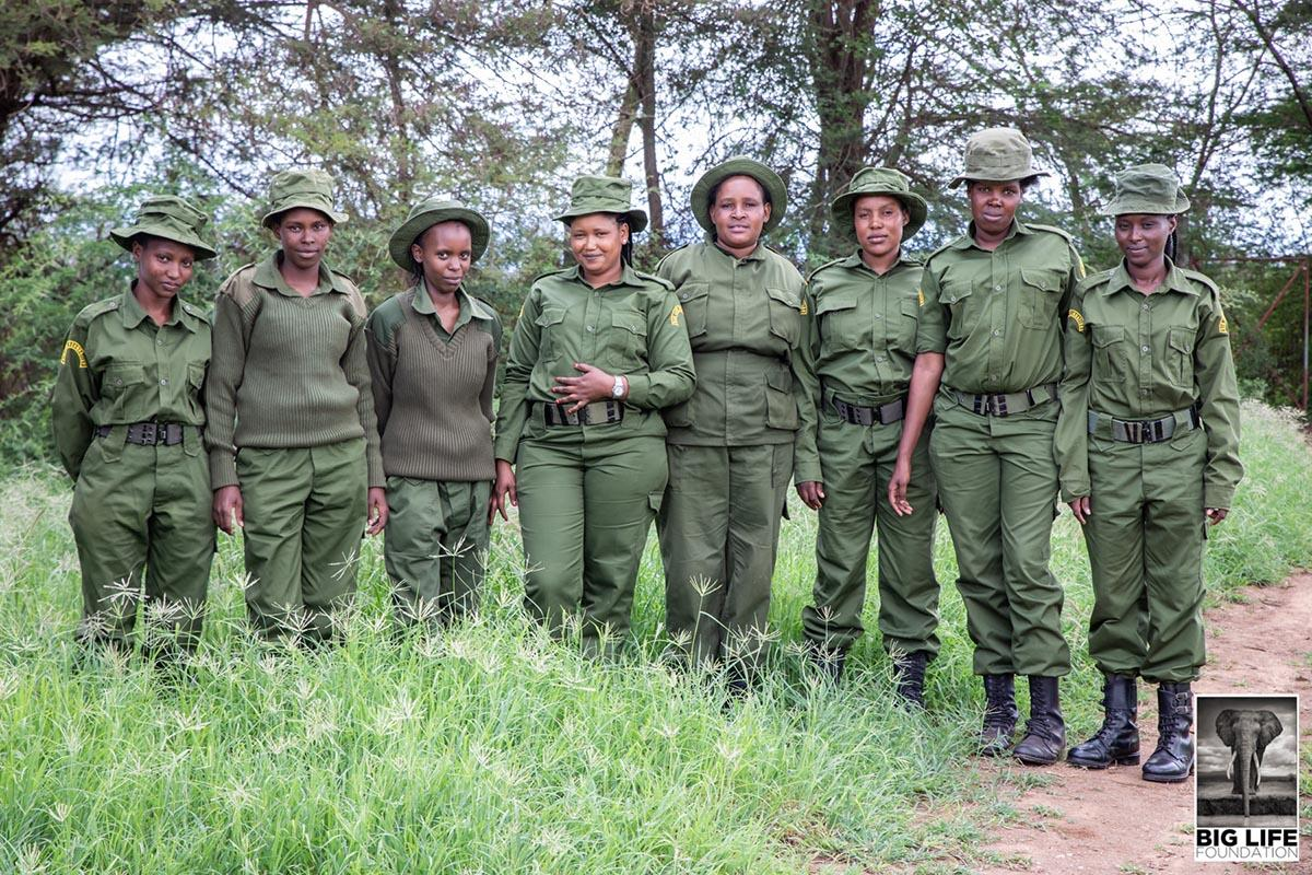 200308 big life female rangers