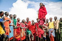 200420 2020 Maasai olympics are postponed